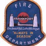 Frankfort.Fire