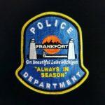 Frankfort.Police