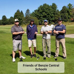 FriendsofBenzieCentralSchools