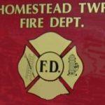 HomesteadTwp.Fire