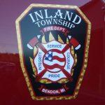 InlandTwp.Fire