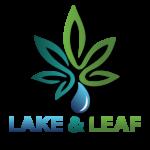 LakeLeaf