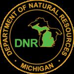 Michigan.DNR