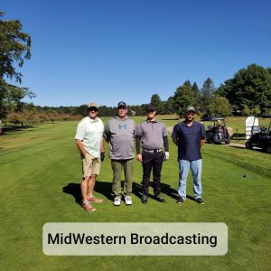MidwesternBroadcasting