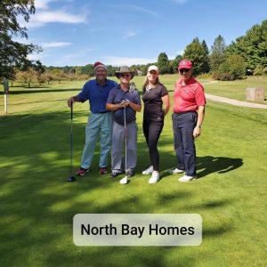 NorthBayHomes
