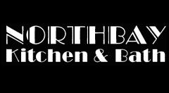 NorthBayKitchen