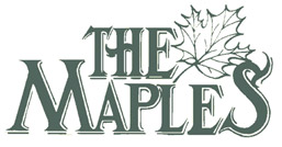 TheMaples