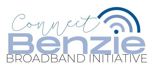 BenzieConnectLogo