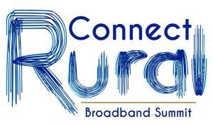 ConnectRural
