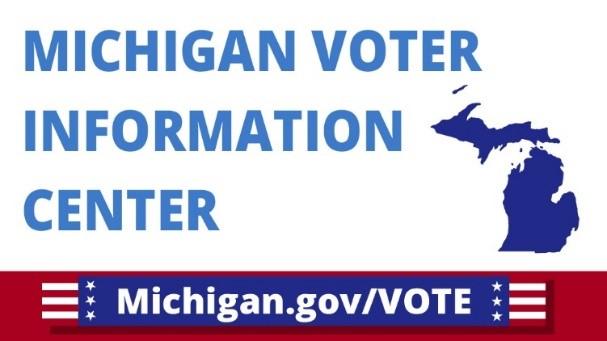 VoterInformationCenter