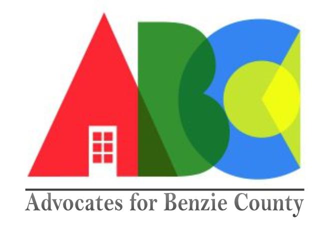 AdvocatesForBenzieCounty