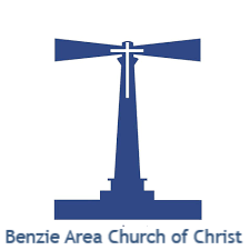 Benzie Area Church of Christ2