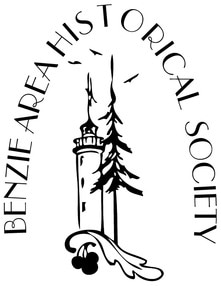 BenzieAreaHistoricalSociety