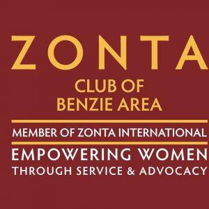 BenzieAreaZontaClub