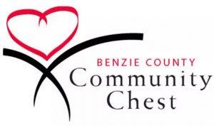 BenzieCommunityChest