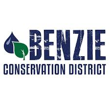 BenzieConservationDistrict