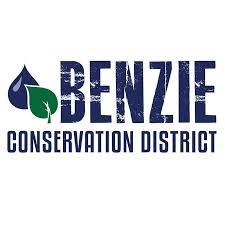 BenzieConservationDistrict