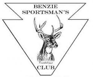 BenzieSportsmansClub
