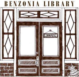 BenzoniaLibrary2