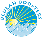 BeulahBoosters