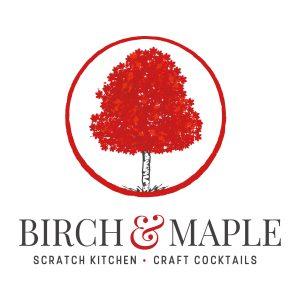 BirchMaple