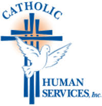 CatholicHumanServices