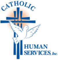 CatholicHumanServices