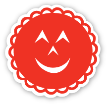 CherryHut