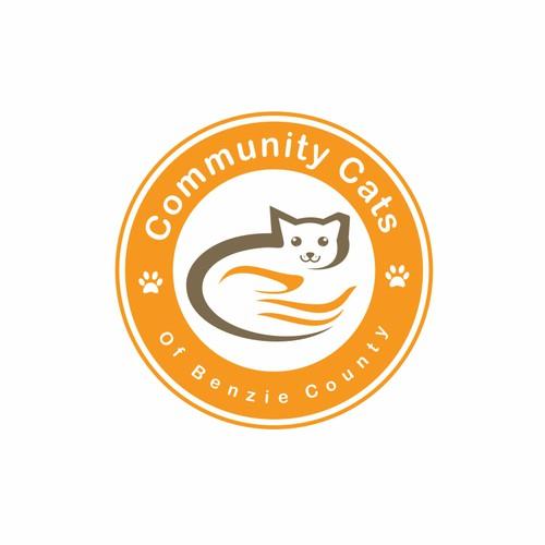 CommunityCats