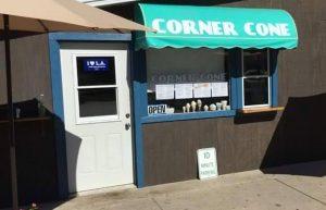 CornerCone