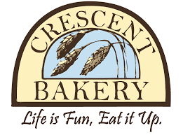 CrescentBakery