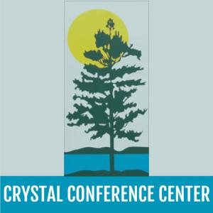 CrystalConferenceCenter