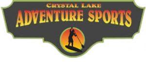 CrystalLakeAdventureSports