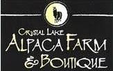 CrystalLakeAlpaca
