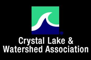 CrystalLakeWatershedAssn