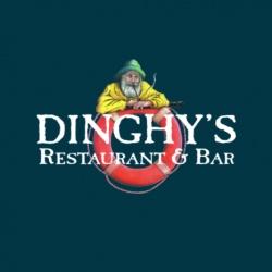 Dinghys