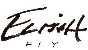 EliahFly