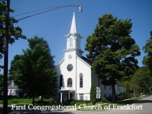 FirstCongregationallFrankfort2