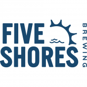 FiveShoresBrewing