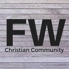 FreshwindsChristianCommunity