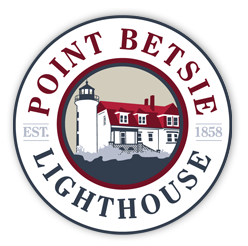 FriendsOfBetsieLighthouse