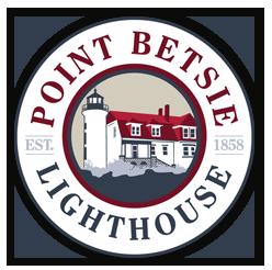 FriendsOfBetsieLighthouse