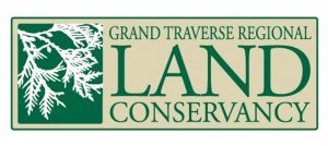 GTRLandConservancy