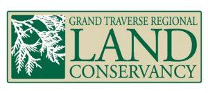 GTRLandConservancy