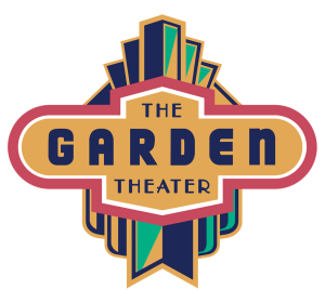 GardenTheaterLogo