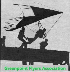 GreenPointFlyersAssn2