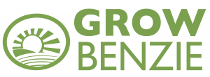 GrowBenzie
