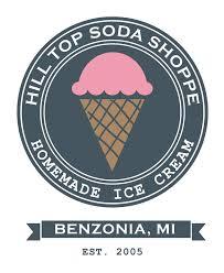 HillTopSodaShoppe