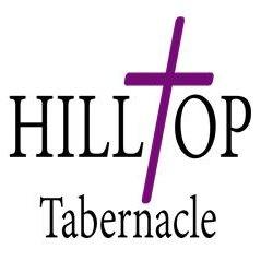 Hilltop Tabernacle