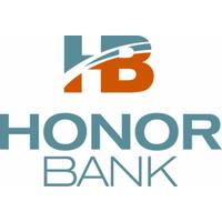HonorBank